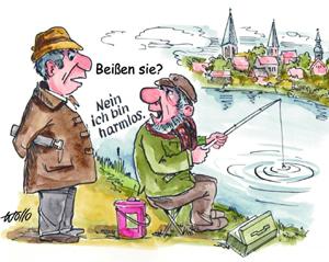 Bornemanns Gedichte